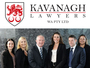 Kavanagh Lawyers WA PTY LTD