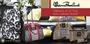 Buy Luggage Moorabbin
