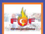 FCF Fire & Electrical Northern Territory