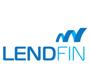 Lendfin Pty Ltd
