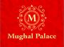 MUGHAL PALACE INDIAN RESTAURANT
