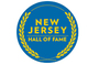 New Jersey People Search