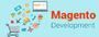 Magento Developers Melbourne