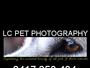 LC Pet & Portrait Photography