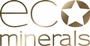 ECO minerals Cosmetics