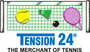 Tension 24