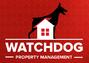 Watchdog Property Management