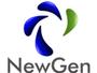 NewGen Solar