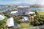 The Ville Resort - Casino