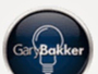 Gary Baker Electrical and Security