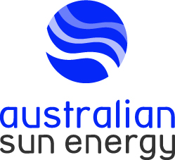 Australian Sun Energy Pty Ltd