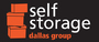 Dallas Group Self Storage Melbourne