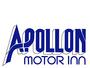 Apollon Motor Inn