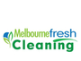 Melbourne Fresh Cleaning