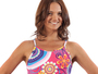 Hippy Chick Racing Swimwear in Australia