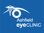 Ashfield Eye Clinic
