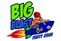 BIG BLAST - Kids Party & Play Zone - Brookvale