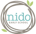Nido Early School Shepparton