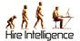 Hire Intelligence Adelaide
