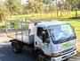 4 Waste Skip Bin Hire Brisbane