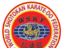 WSKF Australia Kingsley Karate Club / Dojo