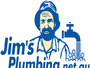 Jim's Plumbing Hot Water