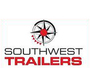 South West Trailers
