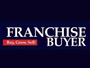 Franchise Buyer