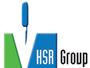 HSR(SA) Group - Restoration and Conservation in Australia