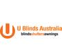 U Blinds Australia