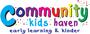 Community Kids Haven Knoxfield