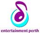 Entertainment Perth
