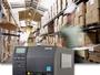 Barcode Print Pty Ltd