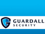 Guardall Security Hire Adelaide