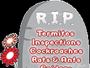 R.I.P Pest Management