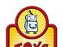 Toys Market Australia