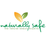 Naturally Safe Cosmetics Australia Pty Ltd