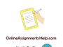 Online Assignments Help
