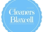 Cleaners Blaxcell