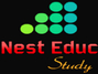 Study Nest Educations