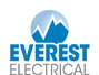 Everest Electrical