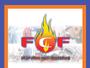 FCF Fire & Electrical Dubbo