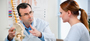Farrer Chiropractic Centre