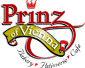 Prinz of Vienna