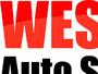 Western Auto services