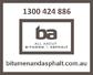 All about Bitumen & Asphalt