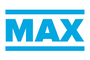 Max Crane & Equipment Hire SA Pty Ltd