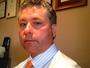 Artur Stuart - Barrister & Solicitor & Migration Agent (MARN 1170863)- mowimy po Polsku