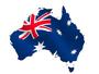 Australian Corrugated Packaging