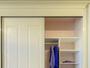 Macarthur Built-In Wardrobes Pty Ltd